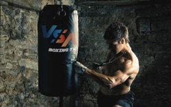 Image-Boxing-Training-And-Unique-Wallpaper-1 copia